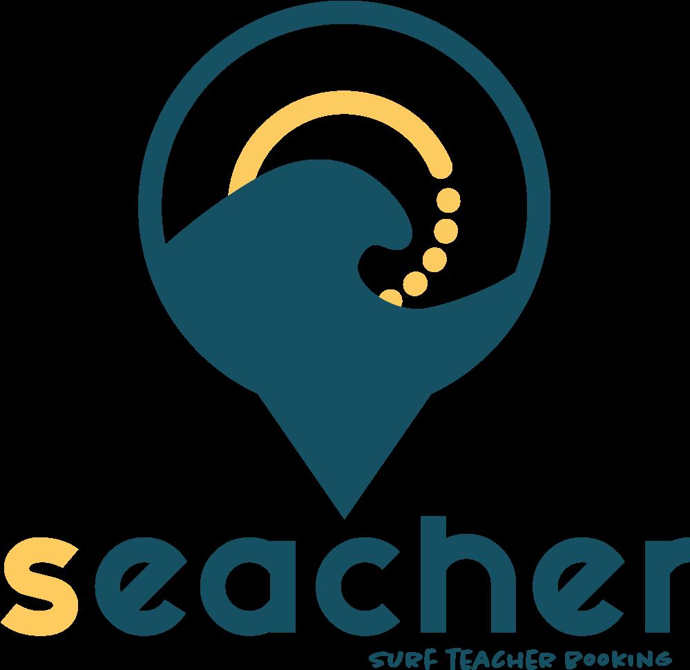 Logo Seacher