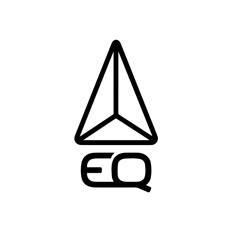 Logo EQ
